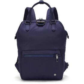 Pacsafe Citysafe CX Mini Backpack Dam nightfall